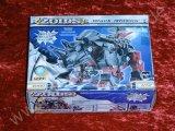 ZOIDS - BLACK RHIMOS - Kampfroboter von Hasbro