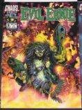 EVIL ERNIE PRESTIGE #6 - VARIANT COVER v. Chaos Comics - Horror