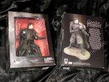 GAME OF THRONES ROBB STARK - Figur Statue v. Dark Horse - HBO Fantasy-Saga