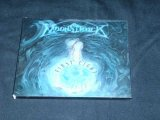 MOONSTRUCK - First Light - Melodic Death Metal - 1999 - CD