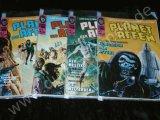PLANET DER AFFEN - SciFi Comics v. Williams Verlag - Auswahl