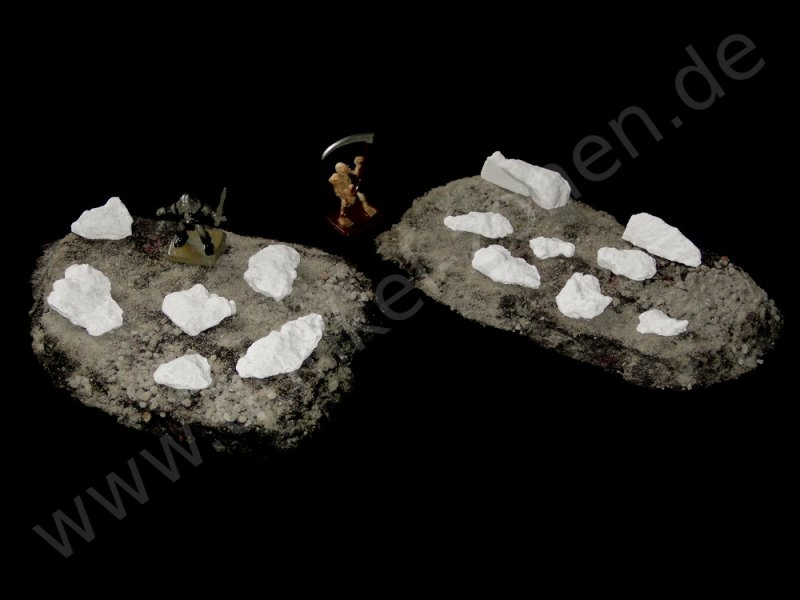 modellbau steine bemalen modellbau mauersteine f r gew lbe segment rundb gen brunnen 79 besten. Black Bedroom Furniture Sets. Home Design Ideas