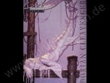 ART FANTASTIX PORTFOLIO DORIAN CLEAVENGER - Gothic Erotik Poster