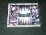 DEMIGOD - Shadow Mechanics - Death Metal - 2002 - CD