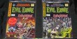 EVIL ERNIE - div. VARIANT COVER - Chaos Comics - Horror -Auswahl