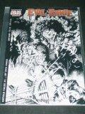 UNTOLD TALES #1 ... OF EVIL ERNIE -Chaos! Comics -Zombie Psycho