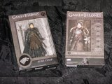 GAME OF THRONES - ROBB STARK - Legacy Collection Nr. 11 Actionfigur v. Funko - Saga