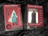 GAME OF THRONES - DAENERYS TARGARYEN - Legacy Collection Nr. 12 Actionfigur v. Funko