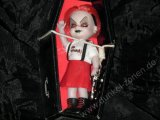 LIVING DEAD DOLLS - SHEENA - Minis Serie 3 Mini Zombie Puppe Punk Figur Doll