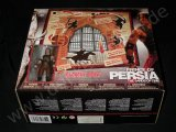 PRINCE OF PERSIA - ALAMUT GATE - Spieleset Playset mit Action Figur - McFarlane