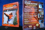 EXTREME ROCK CLIMBING - Sport-Game v. Activision - Sportspiel - PC
