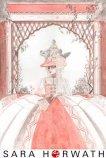 VENEZIA - elegant und pompös - Stilvolle Bildkunst von Sara Horwath
