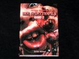 SPLATTERFILM, DER - BAND 2 von Detlef Klewer - Splatter-Film, Horrorfilm - Buch gebunden