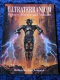 ULTRATERRANIUM v. Bruce Pennington -Fantasy, Horror und Visionen