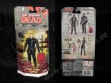 THE WALKING DEAD COMIC SERIE 2 GLENN - McFarlane Action Figur - Riot Gear