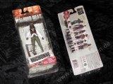 THE WALKING DEAD TV SERIE 7 MICHONNE - McFarlane Action Figur Actionfigur OVP