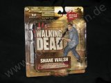 THE WALKING DEAD TV SERIE 2 SHANE WALSH - McFarlane Action Figur - Zombiekiller